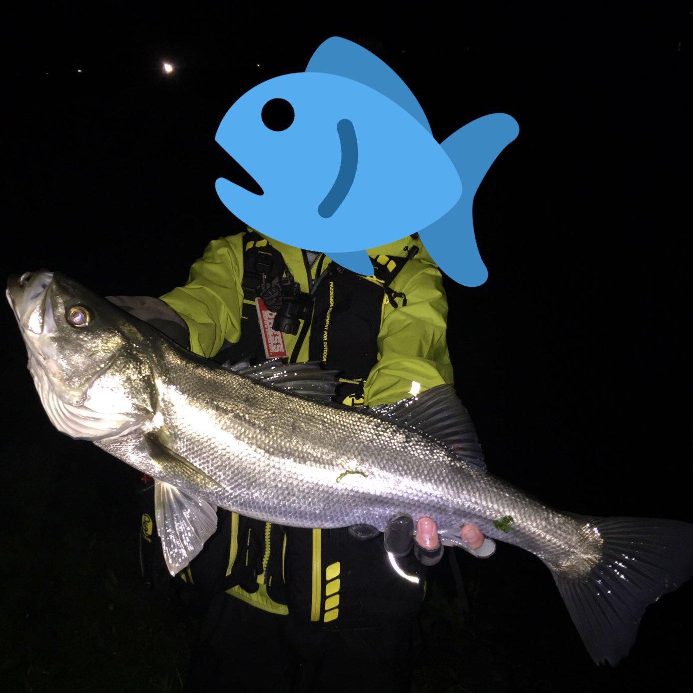 釣り人®️さんの背景画像