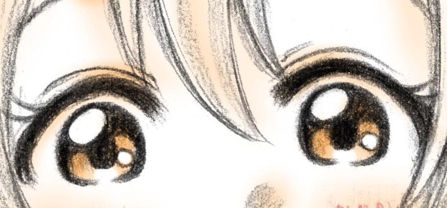 詩夏さんの背景画像