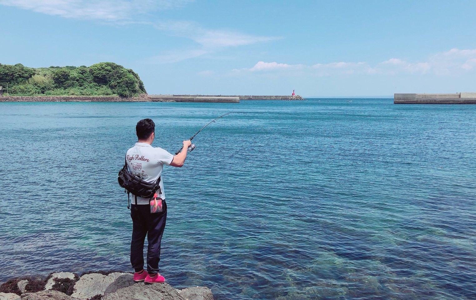 Takenori Saitoさんの背景画像