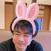 hacchanさんのプロフィール画像
