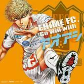 rikutoさんのプロフィール画像