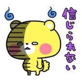 武蔵のプロフィール画像