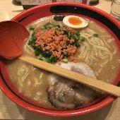 釣りキチ麺太郎さんのプロフィール画像