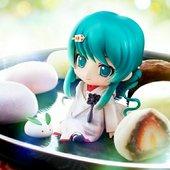 梨加丸さんのプロフィール画像