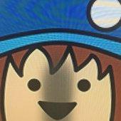 スンさんのプロフィール画像