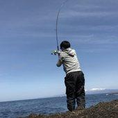 釣り吉さんのプロフィール画像