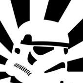 のぶ太郎さんのプロフィール画像