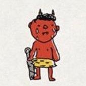 急須さんのプロフィール画像