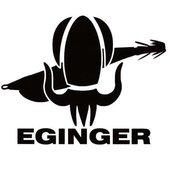 エギンガーさんのプロフィール画像