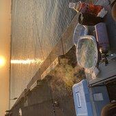 ウチノ海を制覇する男さんのプロフィール画像