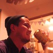 KENSHIN TANAKAさんのプロフィール画像