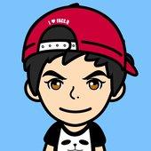 shinyaさんのプロフィール画像