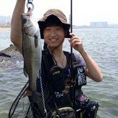 岩田 拓也さんのプロフィール画像