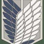 釣査兵団(自由の翼)さんのアイコン