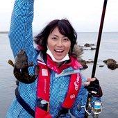 Rieさんのプロフィール画像