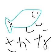 釣り中毒の高校生の友達さんのアイコン