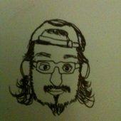 フライデーさんのプロフィール画像