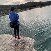 Blue.fishingSTさんのアイコン
