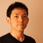 シモダ コウタロウさんのプロフィール画像