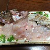 河野 誠さんのプロフィール画像