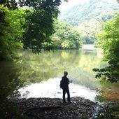 oronamin_shoのプロフィール画像