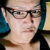 けんじぃーさんのプロフィール画像