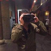 藤丸さんのプロフィール画像