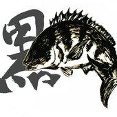 SAMURAIDERさんのプロフィール画像