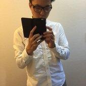 nomurapさんのプロフィール画像
