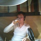 亮太さんのプロフィール画像