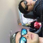 team鈴菜丸4さんのプロフィール画像