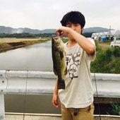 直也さんのプロフィール画像