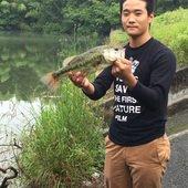 修斗さんのプロフィール画像