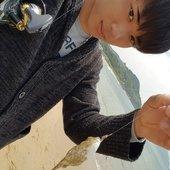 ミクロン( *¯ ꒳¯*)miのプロフィール画像