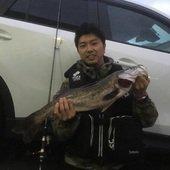 加藤健人のプロフィール画像