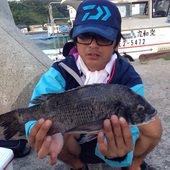江崎キチのプロフィール画像