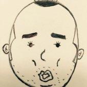 kazuさんのプロフィール画像