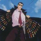 jppineさんのプロフィール画像