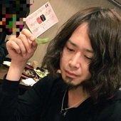 ヘナ・チョコ彦さんのプロフィール画像