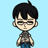 Tomo_Pandaのプロフィール画像