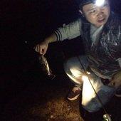 釣りキチたむ平さんのプロフィール画像