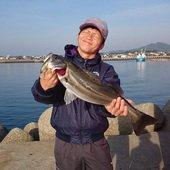 田中佑昌さんのプロフィール画像