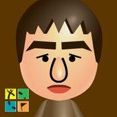 山本 晃さんのプロフィール画像