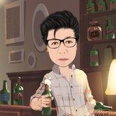 Yoshitakaさんのプロフィール画像