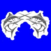 スイカの種のプロフィール画像