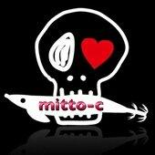 ミットシーのプロフィール画像