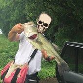 宮崎さんのプロフィール画像