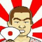 ぺぺっちさんのプロフィール画像