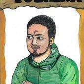 KouyaTakadaさんのプロフィール画像