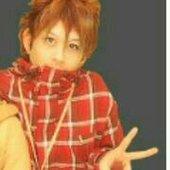龍太さんのプロフィール画像